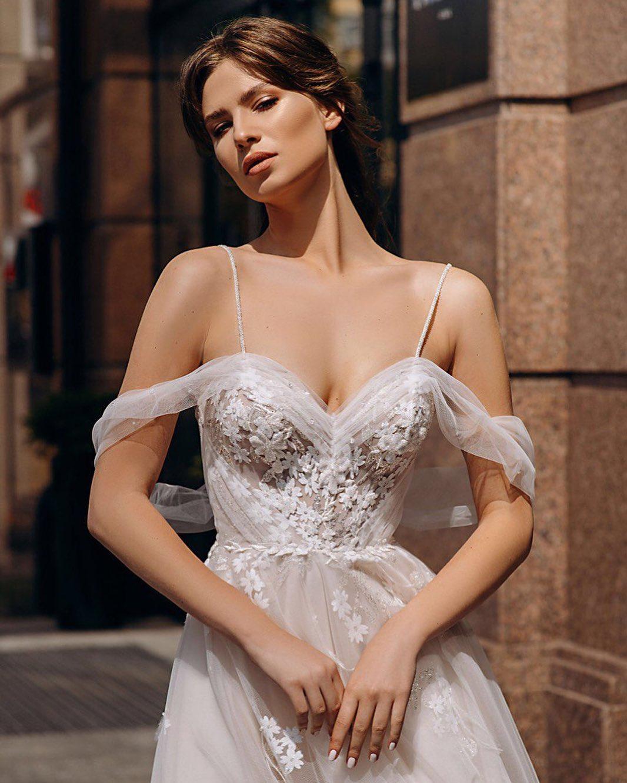 Свадебный макияж, макияж невесты, макияж невесты фото, школа макияжа киев, курсы визажа, визажист