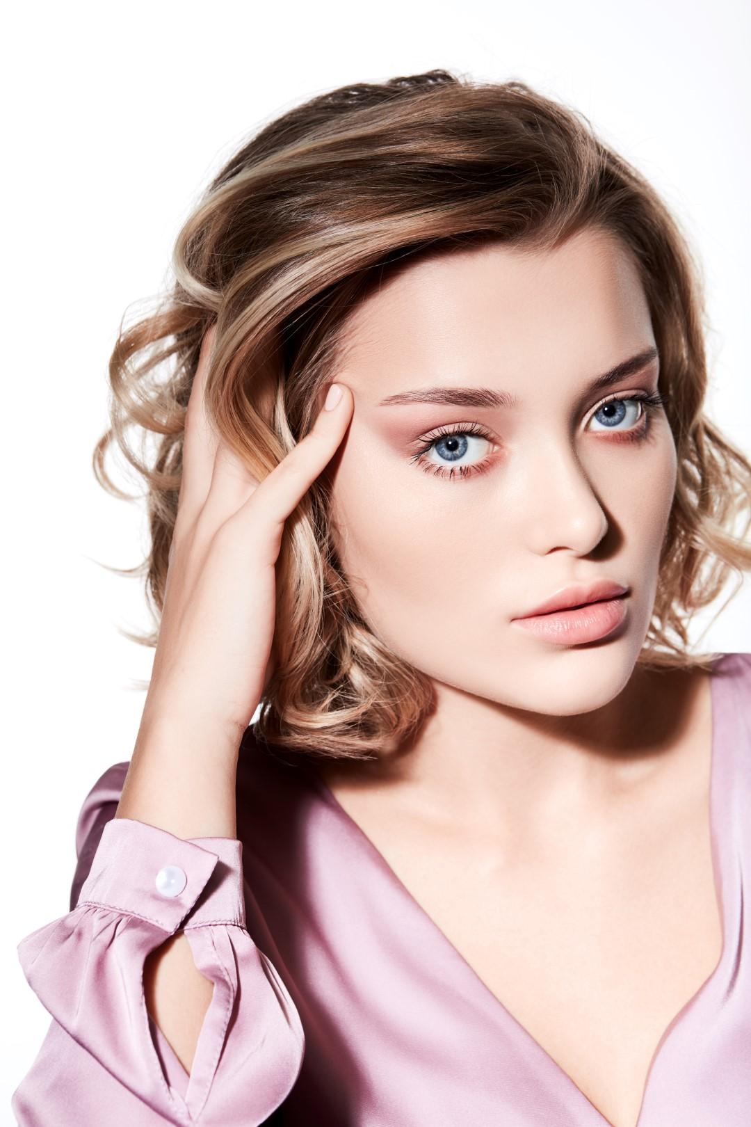 Визажист хомякова, ирина хомякова, Школа макияжа, курсы макияжа, мейкакп сопровождение, top визажист