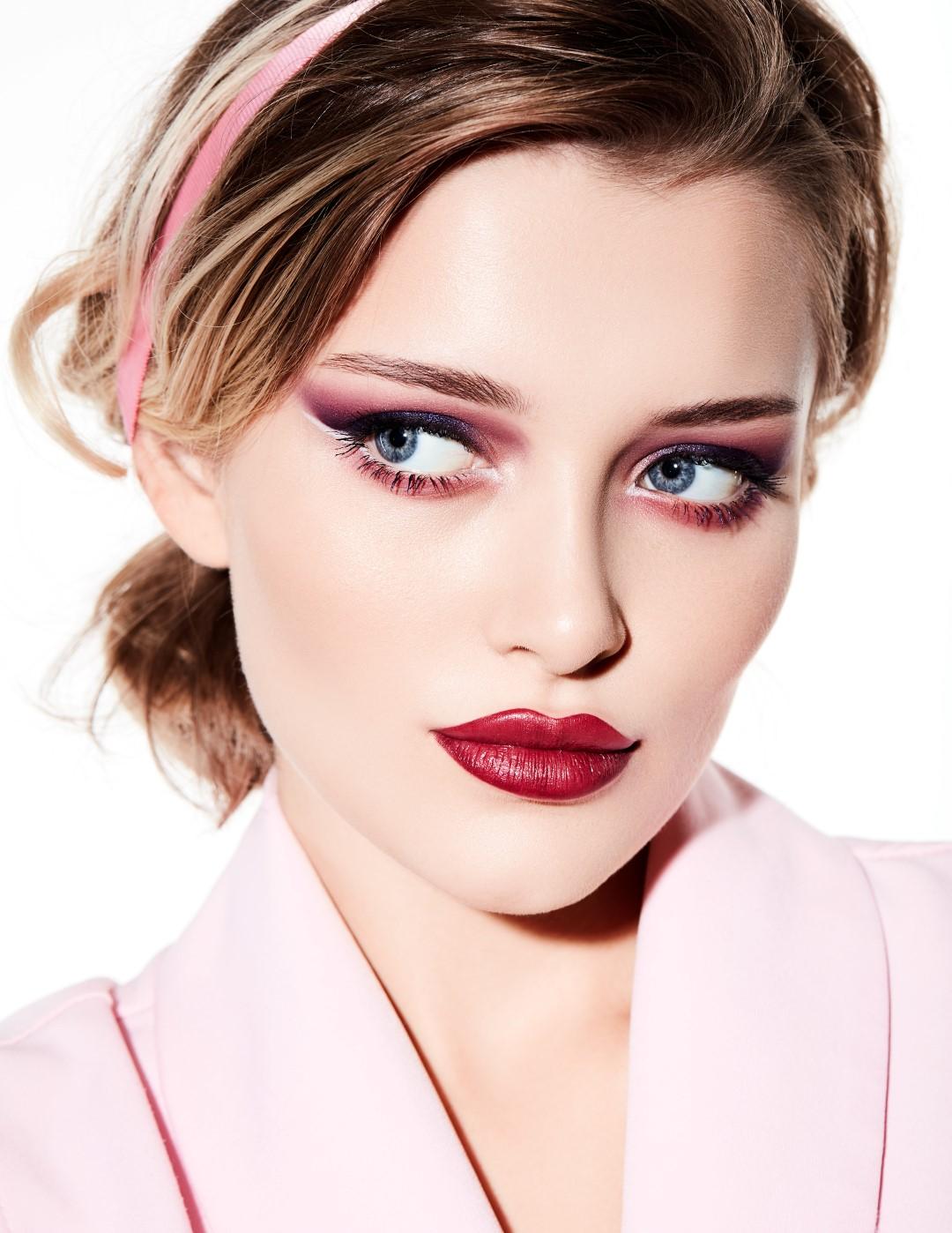 Визажист хомякова, ирина хомякова, Школа макияжа, курсы макияжа, мейкакп сопровождение, топ визажист