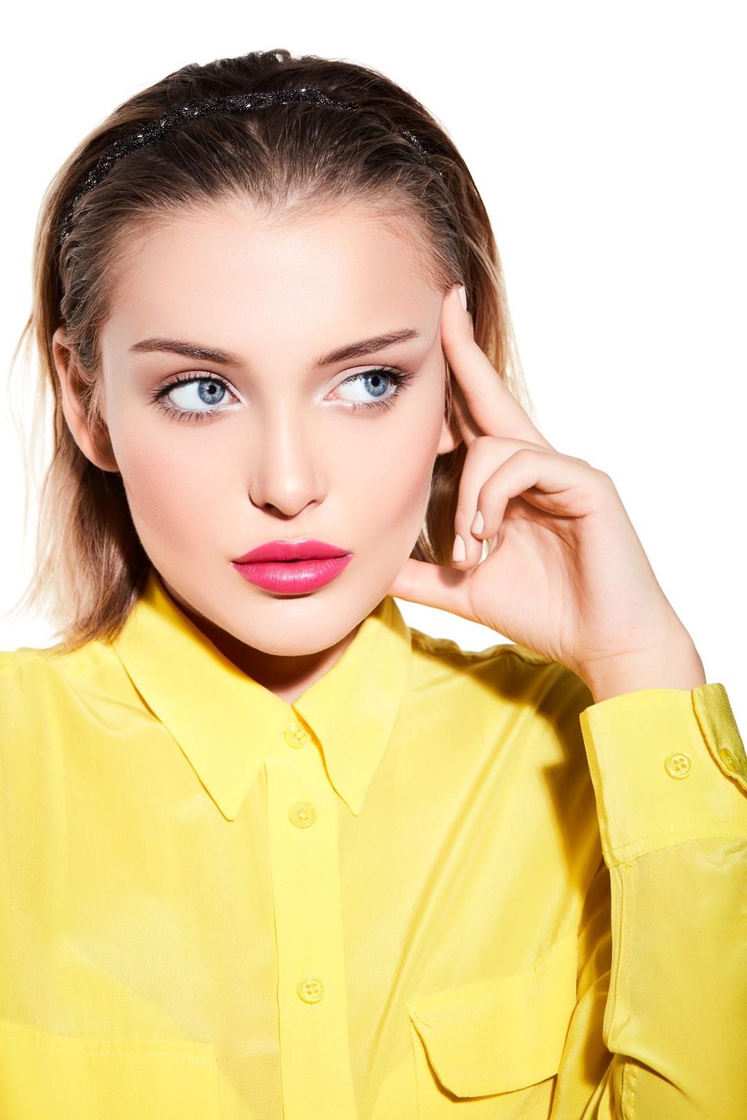 Визажист хомякова, ирина хомякова, Школа макияжа, курсы макияжа, мейкакп сопровождение