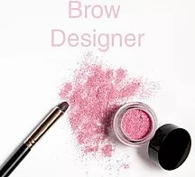 Brow Designer