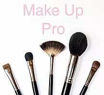 Make Up Pro